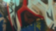 vlcsnap-2020-01-10-16h21m02s312.png