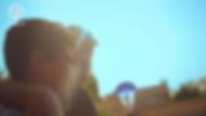 vlcsnap-2020-01-10-16h36m23s005.png