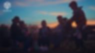 vlcsnap-2020-01-10-16h35m06s172.png