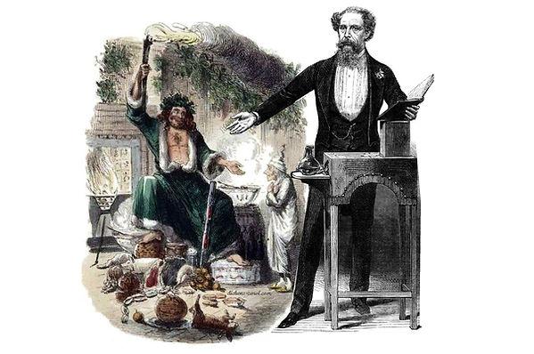 Dickens1.jpg