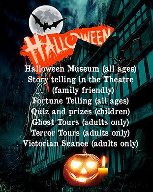 hallowenwebfront2.jpg