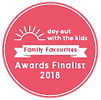 family-favourites_finalist-badge.png