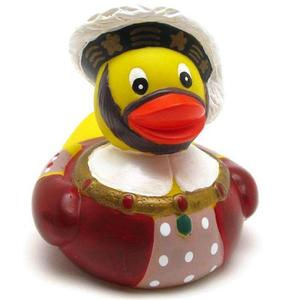 Henry_VIII_Rubber_Duck_1_300x300.jpg