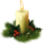 candle_PNG7279.png