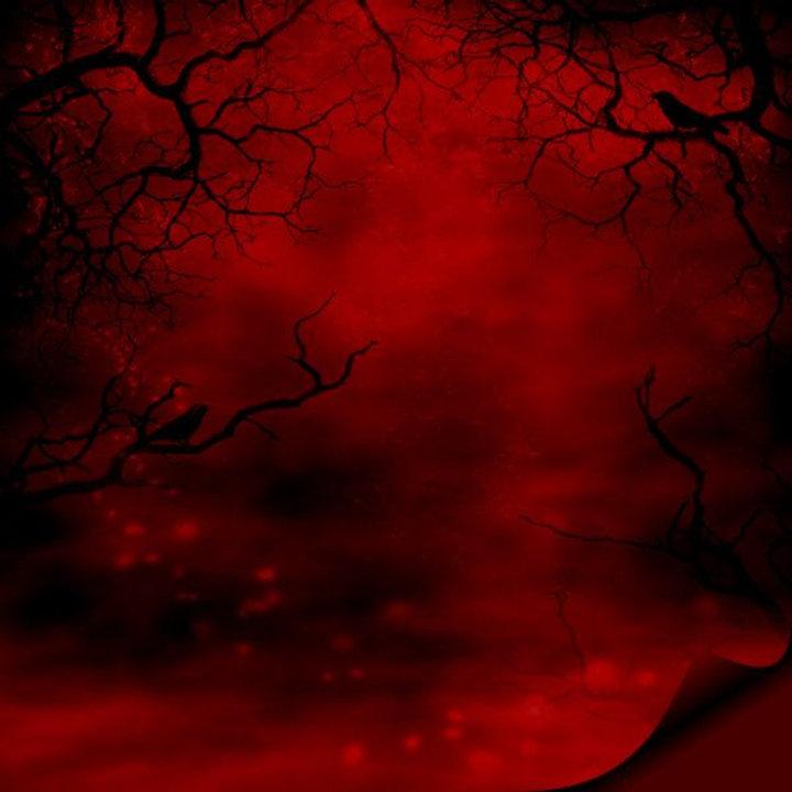halloweenred.jpg