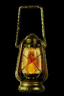 lantern002.png