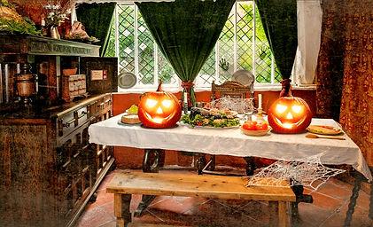 halloweentable_edited.jpg