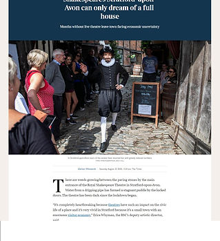 TheTimesarticle.jpg