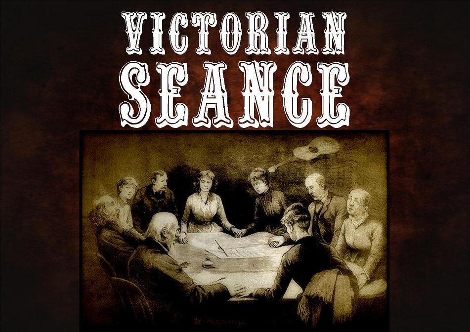 VictorianSeancePosterlandscape.jpg