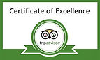 Excellence-Badge_2013.jpg