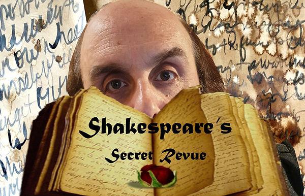 ShakespeareEveningPic.jpg