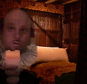 Bed&Shakespeare_edited-1.jpg