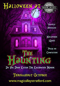 A1-haunted-poster-1000px-723x1024.jpg