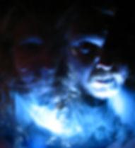 ghostlyblue.jpg