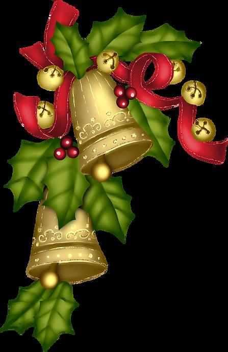 christmashollybells.png