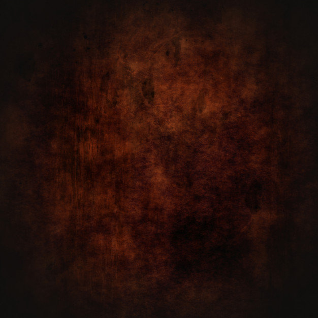 dark-grunge-texture-background_1048-9663