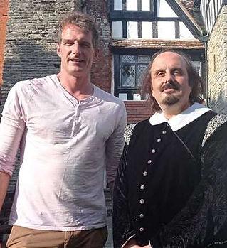 DanSnow-Shakespeare.jpg