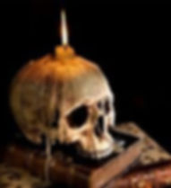 skull&candles2.jpg