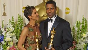 Denzel Washington, Black Actors, and the Academy Awards