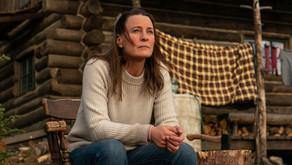 Sundance Review: Land