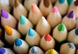 Des crayons.jpg