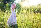 little-girl-2516582_960_720.jpg