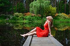 woman-1784755_1280.jpg