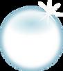 crystal-ball-153592_1280.png