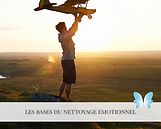 nettoyage émotionnel