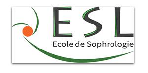 ESL Ecole de Sophrologie.png