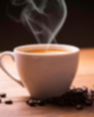 pp-hot-coffee-rf-istock.jpg