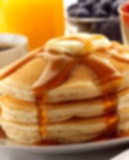 typical-american-breakfast.jpg