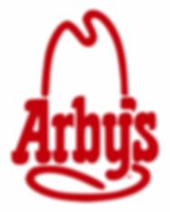arbyss-950x454.png