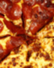 cheese-pizza-wallpapers-hd-resolution-Fo