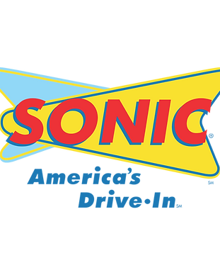 sonic-drive-in-logo-png-.png