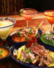 Banditos_Restaurant.jpg