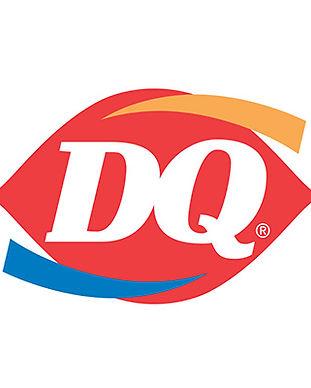 dairy_queen.jpg
