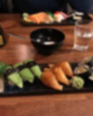 sushi-vegetariano.jpg