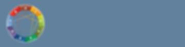 Screen Shot 2020-04-04 at 9.54.31 PM.png