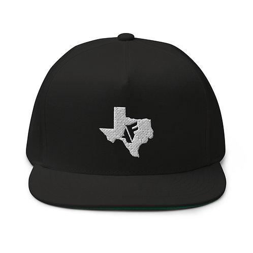 Texas AF Snapback