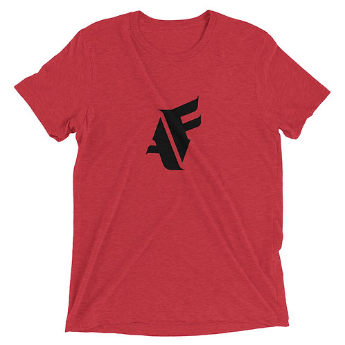 AF Tri-Performance Shirt