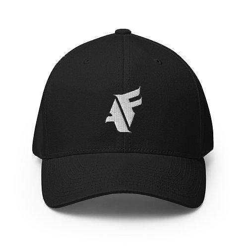 AF Flexfit hat