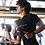 Thumbnail: AlphaForm Tri-Performance Shirt