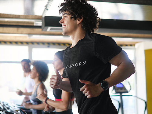 AlphaForm Tri-Performance Shirt