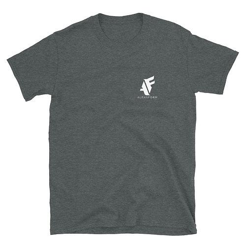 AF Casual Shirt
