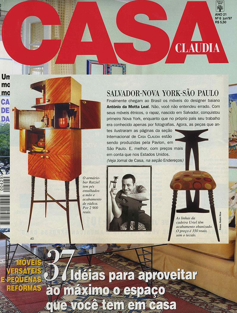 Press Casa Claudia 1 Composite