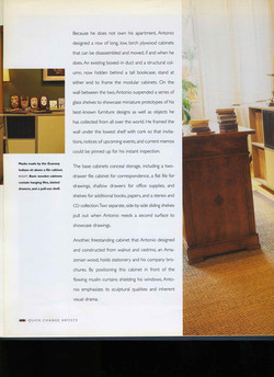 Home Office Book Pg 3
