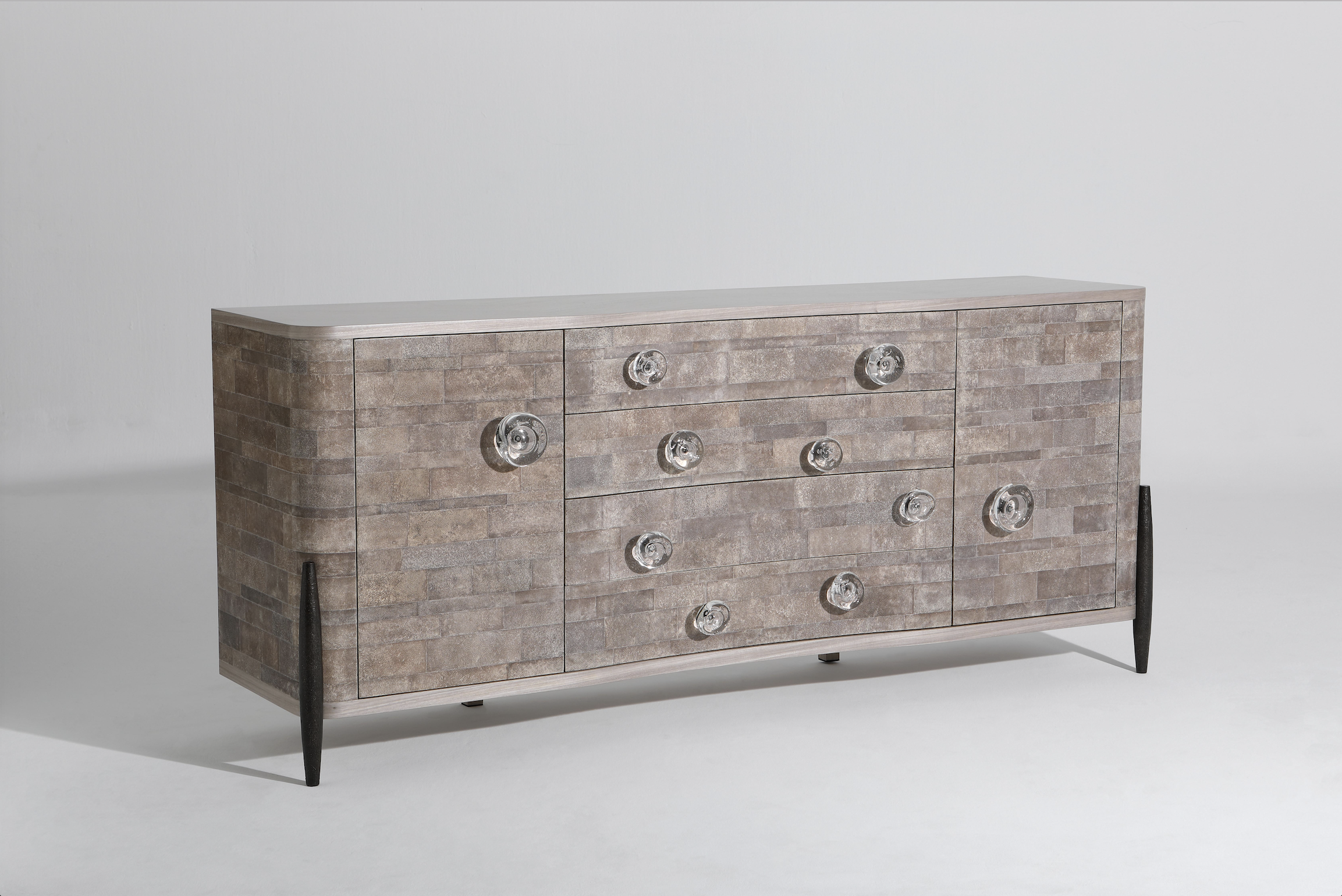 ATLANTICA COLLECTION - COPAN CREDENZA copy