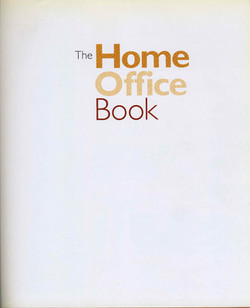 Home Office Book Inside Cover_edited