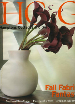 Hamptons Cottages & Gardens Cover_edited